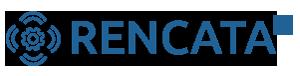 Rencata.com's Company logo